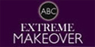 abc extreme makeover
